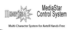 MediaStar Upgrade