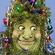 Christmas Tree Buddy