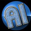 A.I Logo