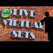Live Virtual Sets