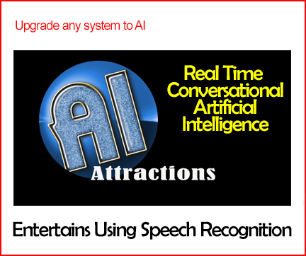 AI Option by Axtell Expressions