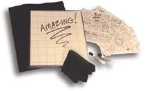 Magic Drawing Board Kit