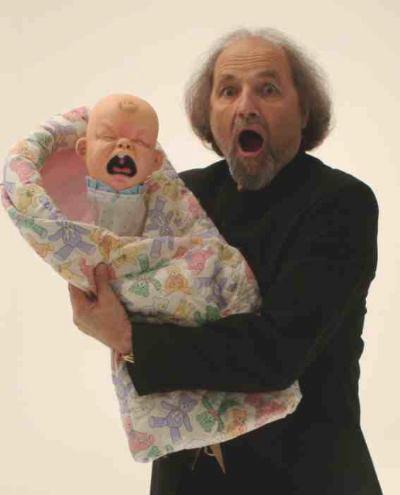 baby Ideas - Michael Schmidt in Germany